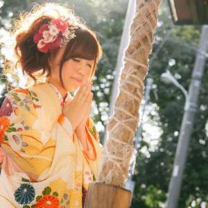 海外「日本の神社が不敬行為により外国人の参拝を禁止するそうだ」→「まーた中国…韓国人かよ!」