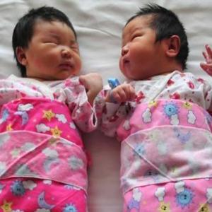 海外「中国の出生率が中華人民共和国史上最低を記録する」