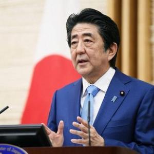 海外「日本が緊急事態宣言を全て解除するようだ」
