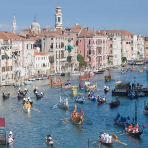 海外「ポーランドに第二のヴェネツィアが誕生。パンデミックの中、海外旅行の代替先となるか」