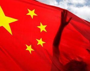 海外「オーストラリア政府が中国にいる外国人は恣意的に逮捕される可能性があると警告する」