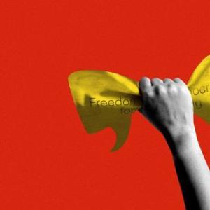 海外「もう中国には行かないほうが良い」 中国は世界中の人間を対象に香港を巡る共産党批判を違法としている