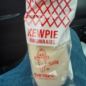 海外「日本のマヨネーズってそんなに美味しいの?」→「一度食べるともう普通のマヨネーズには戻れない」