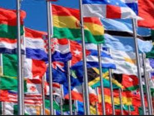 海外「自国に欲しい外国文化と言えば何?」→「日本の自販機文化」