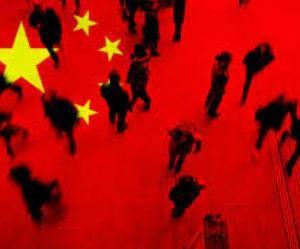 海外「中国でホロコーストが起きているのに誰も中国に対して何もしないのがうんざりする」