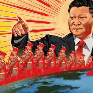 海外「ルームメイトを含む中国人の知り合いがみんな親中で厄介なんだが」