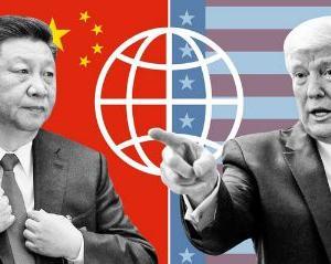 海外「アメリカと中国の戦争が起きることはないだろう」