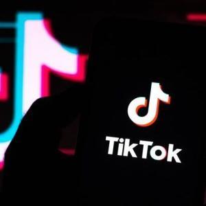 海外「日本の自民党がTikTokなどの中国製アプリ禁止を検討」