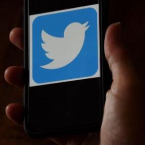 海外「Twitterが中国のグローバルタイムズなどを対象に『国営メディア』の注記を追加する」