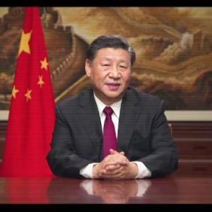 海外「中国共産党が民間部門に共産党員を送って掌握する計画を発表」