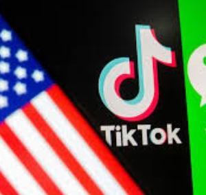 海外「日曜日からアメリカでTikTokが禁止されることになるが、みんなどう思う?」
