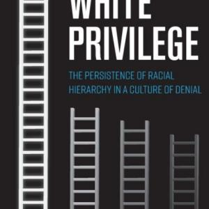 海外「白人の特権というのは黒人やムスリムに攻撃されても反撃出来ないという意味だろ?」