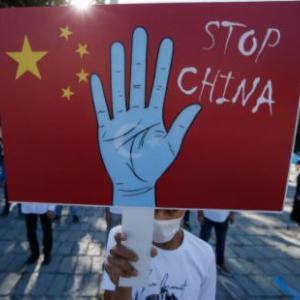 海外「中国がカナダにウイグル人虐殺という嘘をついて関係を悪化させるなと警告」