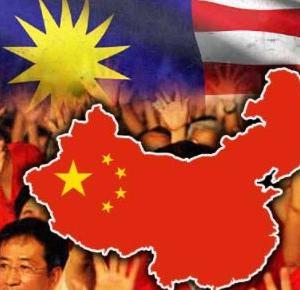 海外「なんでマレーシアとシンガポールにいる中華系はこんなに親共産党なんだ?」