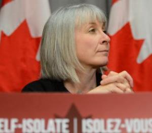 海外「カナダの厚生大臣が中国がウイルスに関して嘘を付いていたなら責任を問われるべきだと発言」