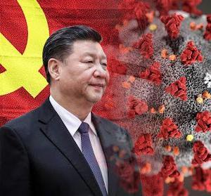 海外「過去数十年間で発生した主要ウイルスの少なくとも3つは中国発祥なのになぜ世界は無視しているんだ?」