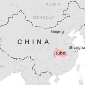 海外「中国がパンデミック初期に感染者を過小報告していたことを示す内部文書がリークされる」