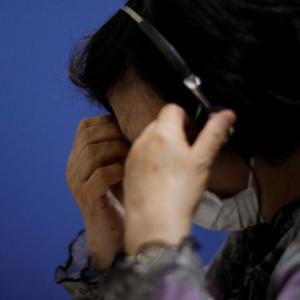 海外「アメリカは日本の自殺率についてどうこう言っているが実際はアメリカの方が絶望死している人が多い」