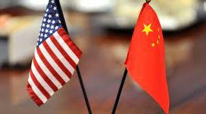 海外「中国がアメリカより優れている部分って何?」