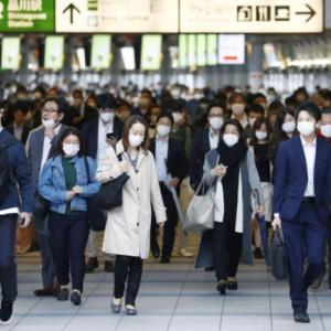 海外「よく日本人は集団主義でアメリカ人は個人主義だと言われているが、みんなは同意するかい?」