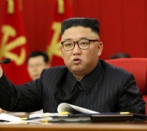 海外「キムが認めるとかやばい」 金正恩が北朝鮮が深刻な食糧不足になっていることを認める