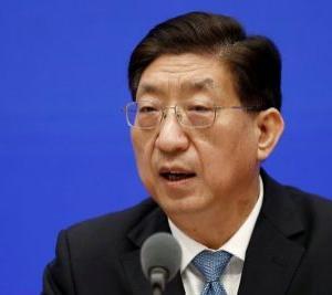 海外「中国がWHOのコロナ起源再調査を拒否。研究所調査は科学に背いていると反発」