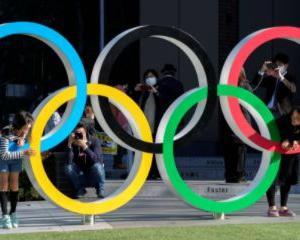 馬鹿外人「日本の愛国的で排他的なTVは日本の五輪選手ばかり取り上げるから楽しめない!」