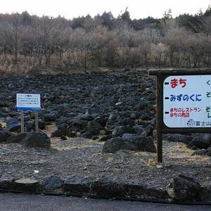 静岡旅行1日目③ 『富士山こどもの国』のロッジでお泊り