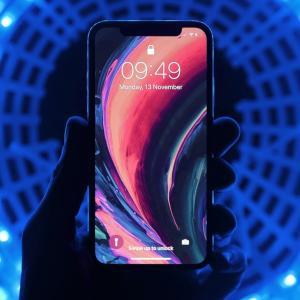 【AAPL】Apple 2019年Q3決算発表