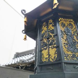 【宿泊記】寺とホテルが一体になった宿。三井ガーデンホテル京都河原町浄教寺