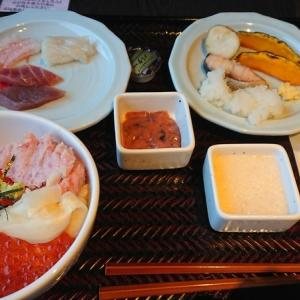 【宿泊記】朝食バイキングが有名なラビスタ函館ベイに泊まってきました