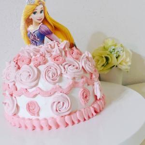 アレルギーでケーキを食べられない子どもたちへ 安心と美味しさを届けたい