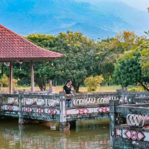 VIETNAM: The Hidden Wonders of Ha Giang Province