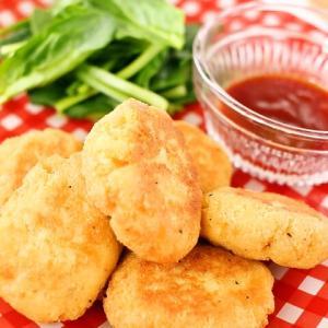 食べるなら、ヘルシーで低カロリーなのに、お腹いっぱいになる料理がいい!