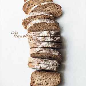 「パンを食べると、太りやすくなる」って本当ですか?
