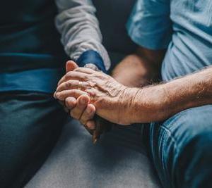 離婚要求がありながらも、深い対話をした夫婦~時を経て、変化するお互いの心情~