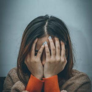 たとえ裏切られても、やっぱり夫の事が好きというどうにも出来ない感情