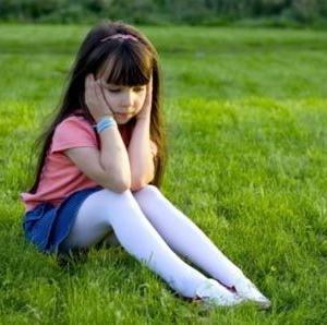 目の前の子どもの『困った行動』が減らないわけ