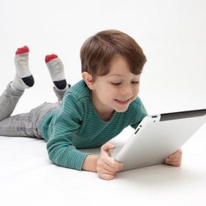 子どもが自分から進んで行動するようになるコツ