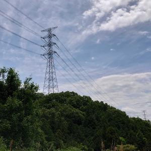 【埼玉、東秩父】スマホ紛失事件のお礼参りをした後に、近くの山に入ってみました。