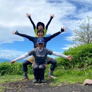 【まとめ】登山難易度ランキング(2021年6月まで)