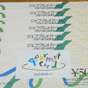 NISA枠 & 日本商業開発の優待