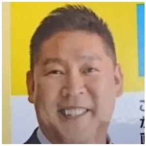 N国立花氏「マツコ・デラックス被害の会株式会社」設立 代表取締役に就任を報告で波紋