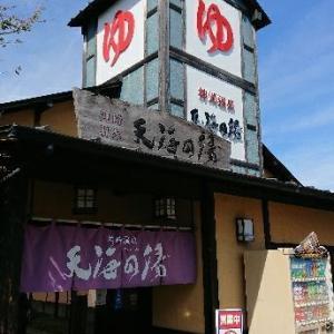 神埼温泉  天海の湯  大分市 (2)