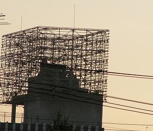 地震で死にたくなければ茨城に…… とも言い切れないんだ,これが