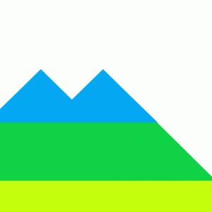 筑波山で垂直分布を体感する