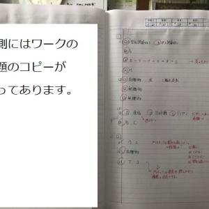 問題集の使い方(例)