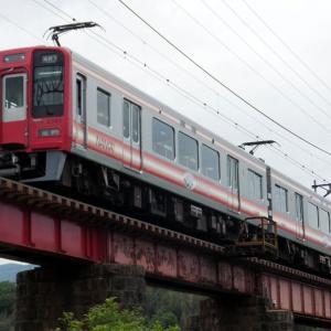 2020年06月07日南海2300系電車