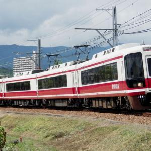 2020年07月15日南海31000系電車