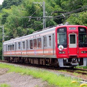 2020年09月23日南海2300系電車